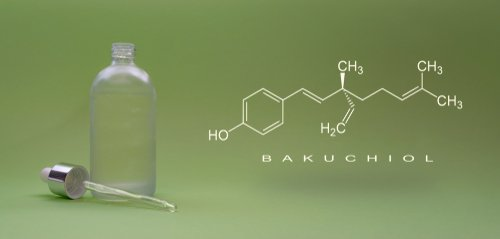 Bakuchiol: The Natural Skin Remedy You've Been Searching For - Daily Choices
