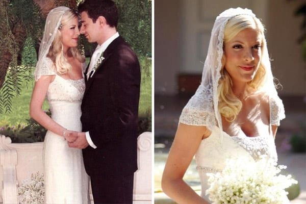 Celebrities Multi Million Dollar Weddings Page 26 Of 60 Daily