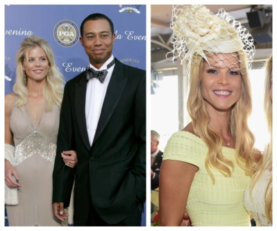 The Beautiful First Wives of Hollywood's Most Famous ...